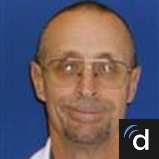 Richard Young, MD, Orthopaedic Surgery, North Myrtle Beach, SC, McLeod Health Loris