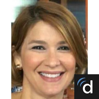 Carmen Suarez, MD, Pediatrics, Bayamon, PR