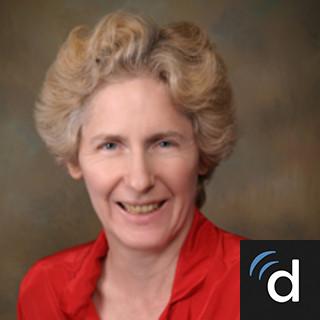 Kathreen Johnston, MD, Medical Genetics, San Francisco, CA