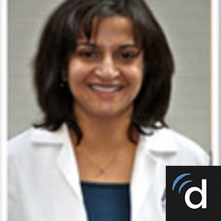 Jigna Jhaveri, MD, Radiation Oncology, Islandia, NY, Mount Sinai Hospital
