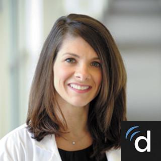 Lynda (Solheim) Balint, MD, Obstetrics & Gynecology, Oviedo, FL, AdventHealth Orlando