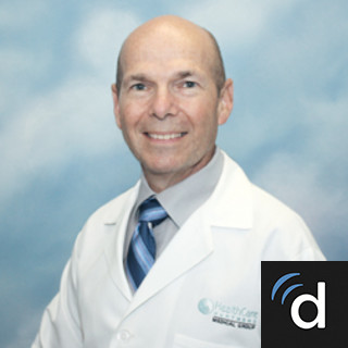 Joseph Elterman, MD, Internal Medicine, Arcadia, CA