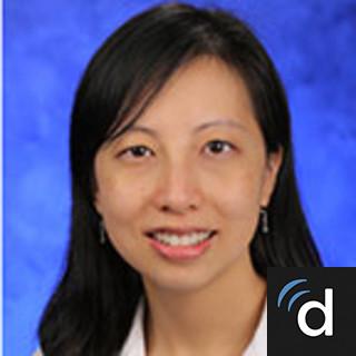 Sheila Nguyen, MD, Medicine/Pediatrics, Hershey, PA, Penn State Milton S. Hershey Medical Center