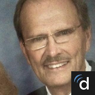 Charles Campbell, MD, Pediatrics, Oak Ridge, TN, Methodist Medical Center of Oak Ridge