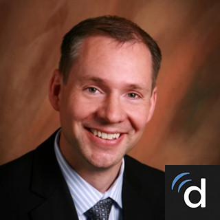 Scott Beckstead, DO, Family Medicine, Bountiful, UT, LDS Hospital