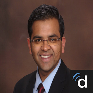 Tanush Gupta, MD, Cardiology, Bronx, NY