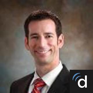 Yuval Raizen, MD, Oncology, Houston, TX, Memorial Hermann Southwest Hospital