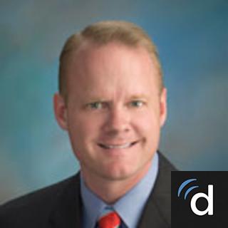 Jeffrey Robertson, MD, Ophthalmology, Dallas, TX, Methodist Charlton Medical Center