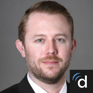 Morgan Silldorff, MD, Orthopaedic Surgery, Oceanside, CA