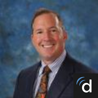 Dr  Kellous Price, ENT-Otolaryngologist in College Station