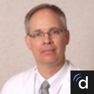 David Wininger, MD, Infectious Disease, Columbus, OH, Ohio State University Wexner Medical Center