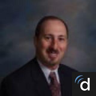 Dr George B Deckey General Surgeon In Yuma Az Us News Doctors
