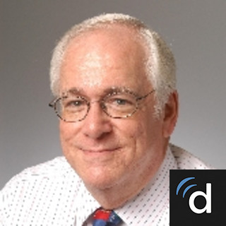Charles Fischbein, MD, Pediatrics, Waterbury, CT, Saint Mary's Hospital