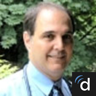 Salvatore Caravella, MD, Pediatrics, Huntington, NY, Huntington Hospital
