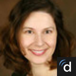 Lisa Petiniot, MD, Pediatric Rheumatology, Cincinnati, OH, Cincinnati Children's Hospital Medical Center