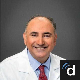 Seth Derman, MD, Obstetrics & Gynecology, Gilbert, AZ, Penn Medicine Princeton Medical Center