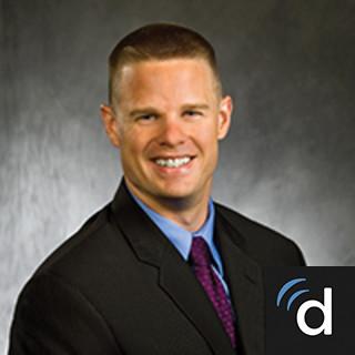 Brian Stafeil, MD, Obstetrics & Gynecology, Madison, WI, SSM Health St. Mary's Hospital