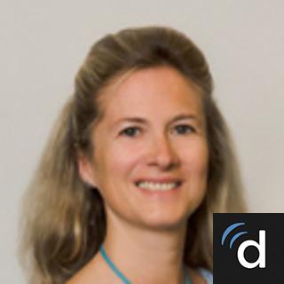 Marina Cardillo, MD, Pathology, Scarsdale, NY