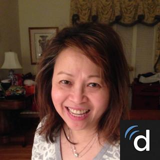 Quyen Luu, MD, Infectious Disease, Macon, GA, Coliseum Medical Centers