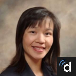 Da-Thuy Van, DO, Ophthalmology, San Antonio, TX, Mainland Medical Center