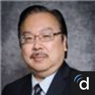 Dr Kenneth Birkenstein Family Medicine Doctor In Yorba