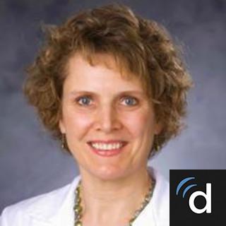 Dr  Jennifer Perkins, Endocrinologist in Durham, NC   US