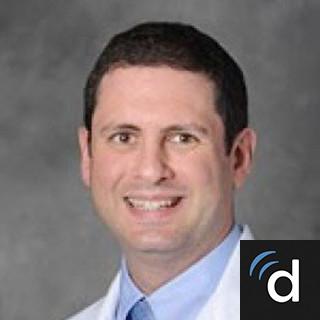 Steven Fried, MD, Family Medicine, Northville, MI, Henry Ford Hospital