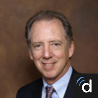 Barry Taney, MD, Ophthalmology, Fort Lauderdale, FL, Holy Cross Hospital