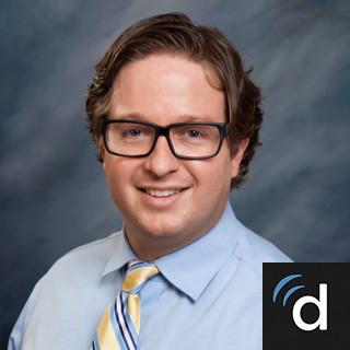 Timothy Winter, DO, Ophthalmology, Loma Linda, CA, Loma Linda University Medical Center