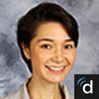 Dianna Kim, MD, Obstetrics & Gynecology, Vernon Hills, IL, NorthShore University Health System