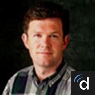 David Power, MD, Family Medicine, Saint Paul, MN