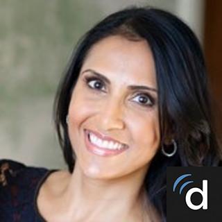 Anuja (Thakkar) Walsh, DO, Anesthesiology, Kenosha, WI, Aurora Lakeland Medical Center