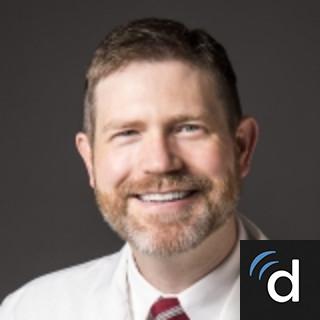 Dr  Alfred Cheung, Nephrologist in Salt Lake City, UT | US