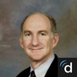 Steven Louis, MD, Orthopaedic Surgery, Hinsdale, IL, Advocate Good Samaritan Hospital