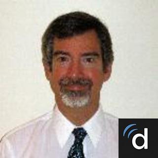 Peter Yorgin, MD, Pediatric Nephrology, San Diego, CA, Kaiser Permanente San Diego Medical Center