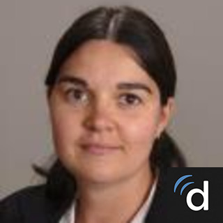 Elena Lumezanu, MD, Rheumatology, Princeton, NJ, Jefferson Stratford Hospital