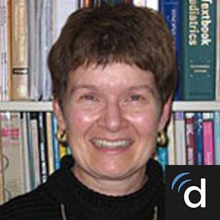 Margaret Stuber, MD, Psychiatry, Los Angeles, CA, Ronald Reagan UCLA Medical Center