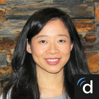 Amy Tong, MD, Ophthalmology, Portland, OR