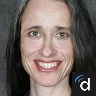 Dr. Miriam Schoepf, MD – Norfolk, VA | Anesthesiology