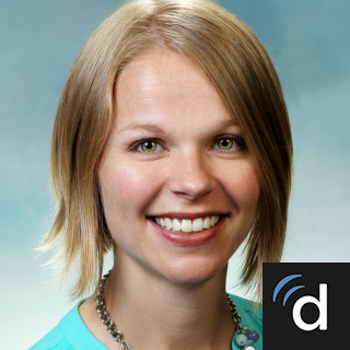Marci Allen, DO, Oncology, Gladstone, MO, The University of Kansas Hospital