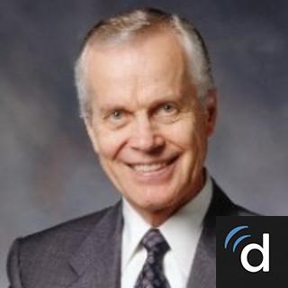 Howard Gimbel V, MD, Ophthalmology, Loma Linda, CA, Loma Linda University Medical Center