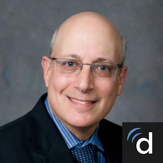 Richard Bloom, MD, Pediatrics, Yarmouth Port, MA, Cape Cod Hospital
