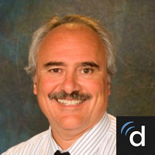 Anthony Chieffalo, MD, Internal Medicine, Putnam, CT, Day Kimball Hospital