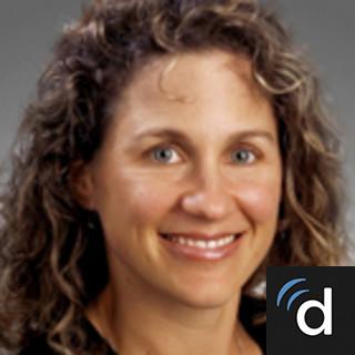 Joanne Weidhaas, MD, Radiation Oncology, Los Angeles, CA
