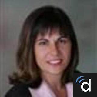 Annaliisa McGlinn, MD, Radiation Oncology, Meadville, PA, Meadville Medical Center