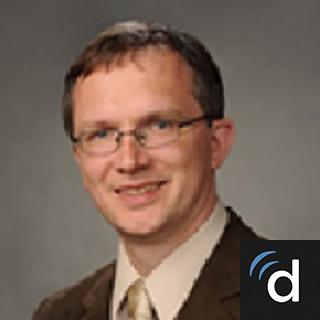 Dr  Kenneth Holmes, Neurologist in Hazel Crest, IL | US News