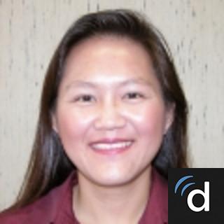 Betty Hou, MD, General Surgery, Anaheim, CA, Kaiser Foundation Hospital - Ontario