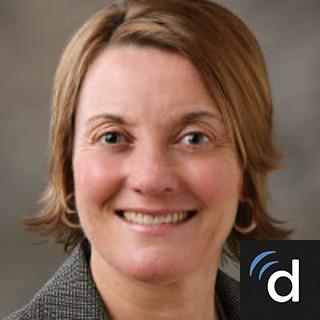 Sylvia Hillmann, MD, Pediatrics, West Bend, WI, St. Joseph's Hospital