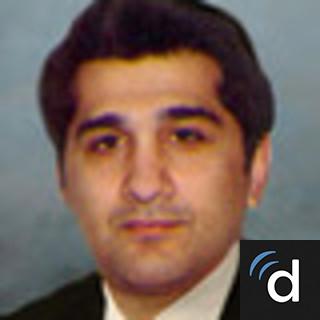 Usman Qayyum, MD, Cardiology, Saint Louis, MO, St. Luke's Des Peres Hospital