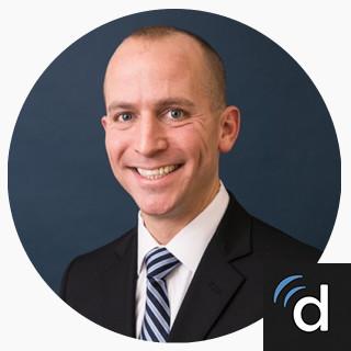 Matthew Will, MD, Obstetrics & Gynecology, Carmel, IN, Dupont Hospital